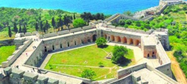 Πράσινες Πολιτιστικές Διαδρομές και στη Μεσσηνία