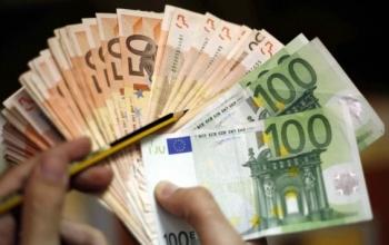 Συνεχίζεται το αλαλούμ με τις τράπεζες: