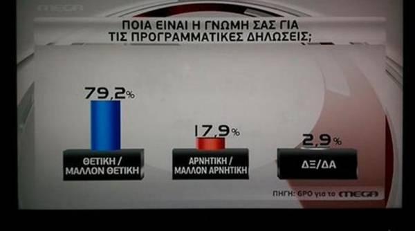 Ροή ειδήσεων από την Ελλάδα 8635557bf8b