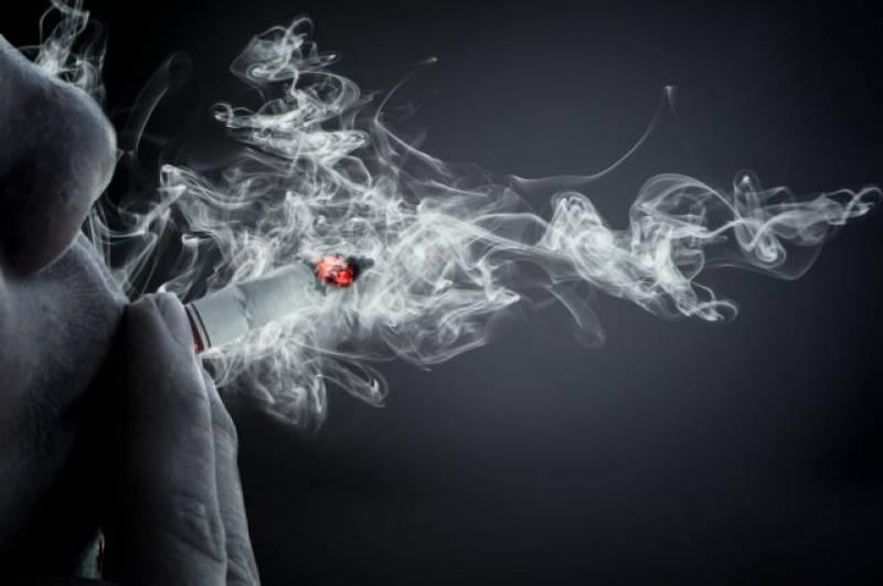 Αποτέλεσμα εικόνας για τσιγάρο