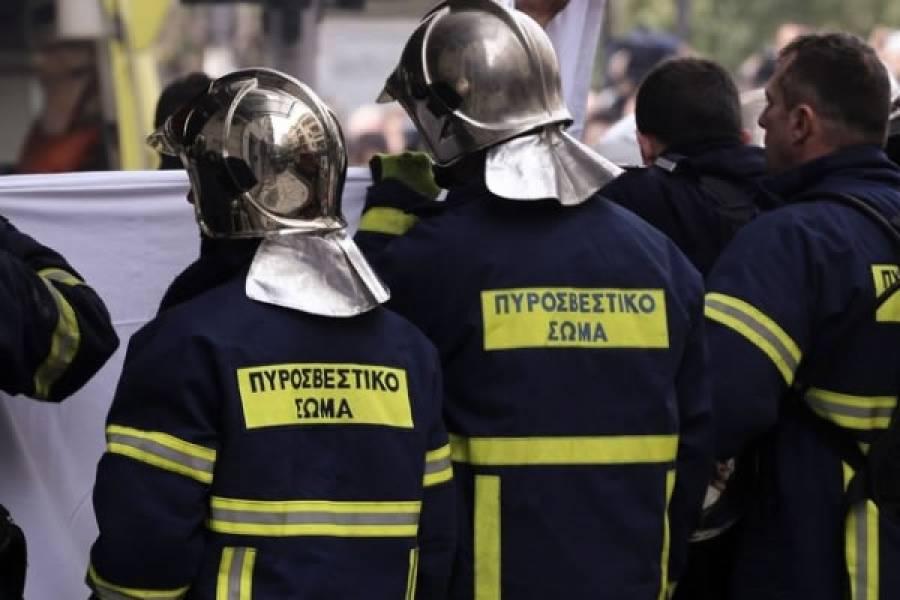 Αποτέλεσμα εικόνας για Τις μετακινήσεις οχημάτων και πυροσβεστών από την Περιφέρεια Πελοποννήσου σε περιφέρειες της χώρας για ενίσχυση στην κατάσβεση πυρκαγιών, ενώ ο δείκτης επικινδυνότητας είναι 4