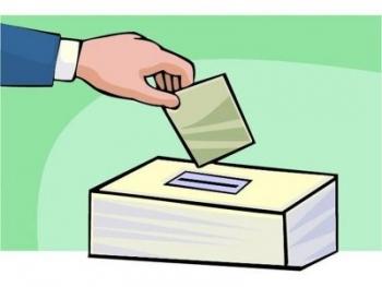 Αποτελέσματα εκλογών στην Α΄ ΕΛΜΕ Μεσσηνίας  και σταυροί υποψηφίων