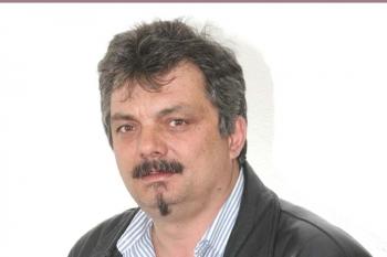 Σύμφωνα με στοιχεία του αντιπροέδρου της Πανελλήνιας Ομοσπονδίας: Μειωμένη η δύναμη της ΕΛ.ΑΣ. στη Μεσσηνία