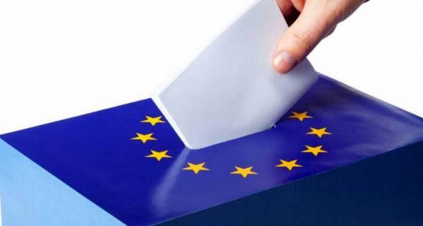 Οι σταυροί προτίμησης των υποψηφίων ευρωβουλευτών ανά τμήμα στη Μεσσηνία