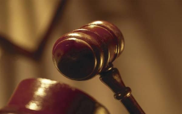 Μεσσηνία: 6 χρόνια για 7 κλοπές και διαρρήξεις σε 9 μέρες