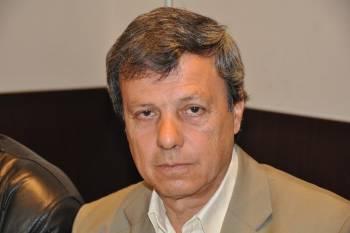"""Το ψηφοδέλτιο της """"Λαϊκής Συσπείρωσης"""" για το Δήμο Τριφυλίας"""