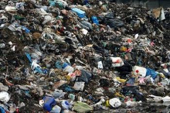 Ο Δήμος Οιχαλίας καταγγέλλει: Μεθοδεύσεις Νίκα για ΧΥΤΥ στο Παλιοροβούνι