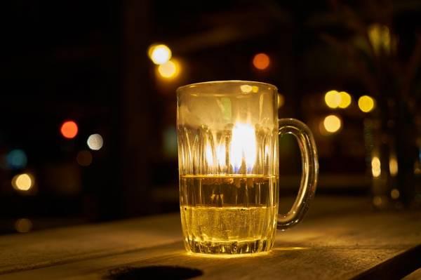 Μεσσηνία: Μεθυσμένος χάιδευε κοριτσάκι δίπλα στην κοιμισμένη μητέρα της