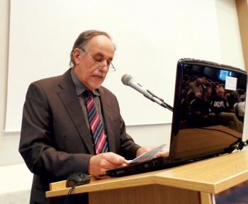 Θερινά σχολεία μεταπτυχιακών προγραμμάτων μαθηματικών θα οργανωθούν στην Καλαμάτα