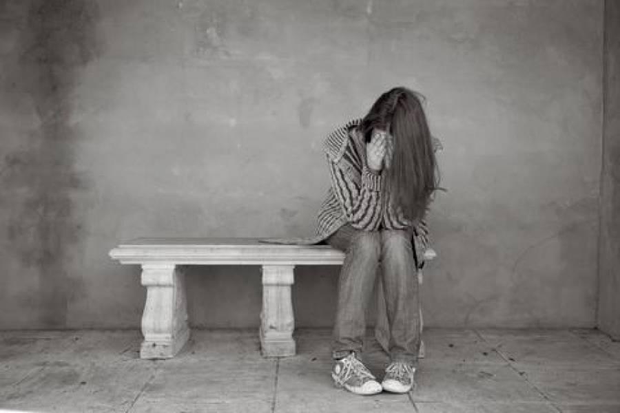 Αποτέλεσμα εικόνας για εφηβεια και καταθλιψη