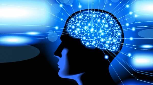 Εντοπίσθηκε γονίδιο που γερνάει απότομα τον εγκέφαλο ενός ανθρώπου, μετά τα 65