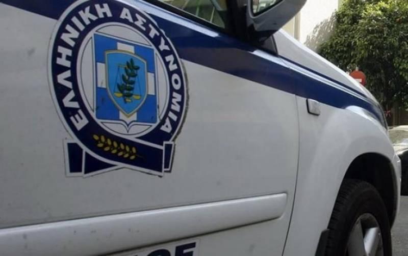 d993c2ed0e7 Άρπαξαν ρούχα από τα Jumbo Καλαμάτας, αλλά συνελήφθησαν! - ΕΛΕΥΘΕΡΙΑ ...