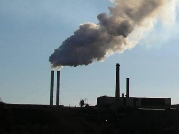 Επιμένει η ρύπανση στα πυρηνελαιουργεία της Μεσσηνίας (βίντεο)