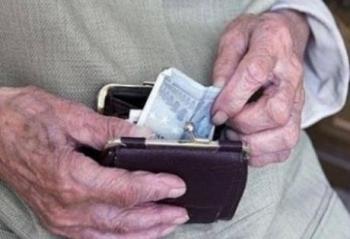 Επιδοτήσεις 1,1 δισ. ευρώ μέχρι τα Χριστούγεννα