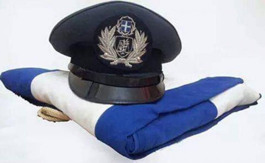 Αποτέλεσμα εικόνας για Επιμνημόσυνη δέηση υπέρ πεσόντων Αστυνομικών