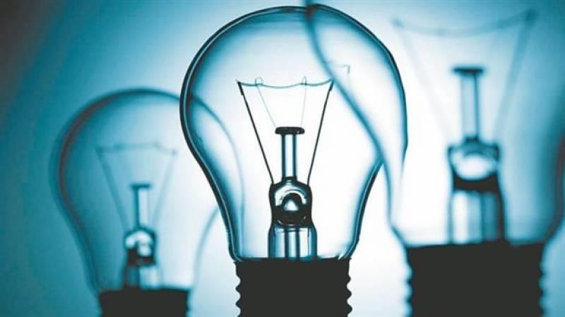 Νέες διακοπές ρεύματος στη Μεσσηνία