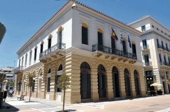 Προς στάση πληρωμών 5 δήμοι της Μεσσηνίας επειδή δεν έχουν εγκρίνει προϋπολογισμό