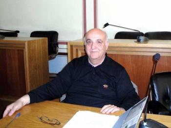 Στασινόπουλος αντί Δίωτη στο ΣΔΟΕ