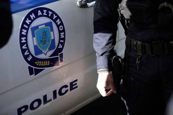13 συλλήψεις σε αστυνομικήεπιχείρηση στη Μεσσηνία