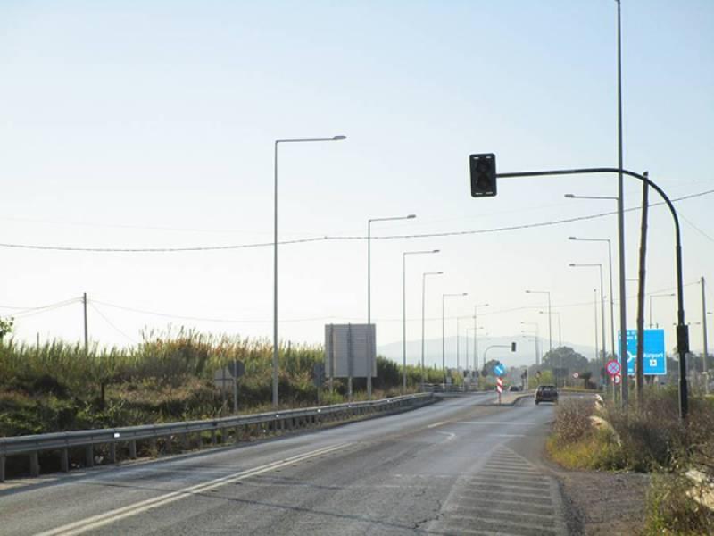 Νέο κάλεσμα Νίκα για Καλαμάτα - Ριζόμυλος: Οι δρόμοι της Μεσσηνίας φρενάρουν την κρουαζιέρα (βίντεο)