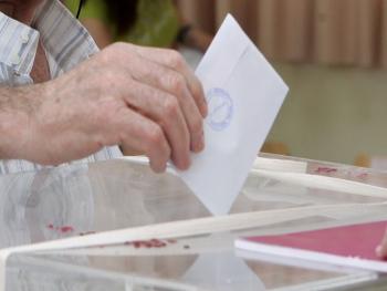 Σύμφωνα με ανάλυση του Ηλ. Νικολακόπουλου, μέχρι και τις 5 έδρες η Ν.Δ. στη Μεσσηνία