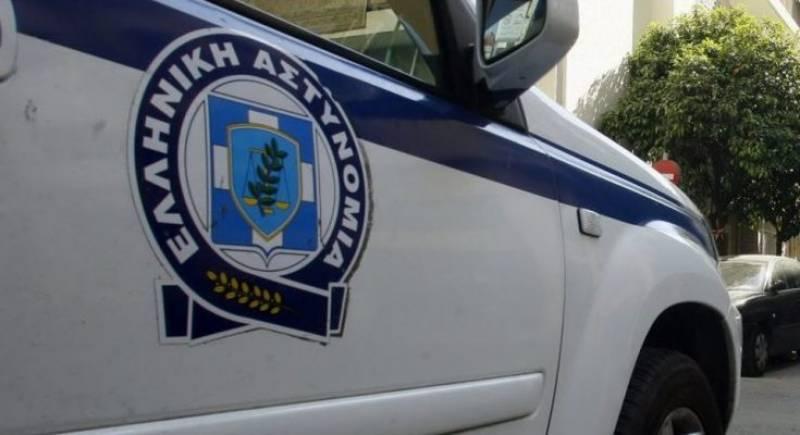 efb22ae1da Είχαν ρημάξει γειτονιές της Καλαμάτας  22 κλοπές από συμμορία 6 νεαρούς