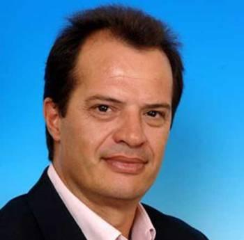 Το ψηφοδέλτιο του Γιώργου Δέδε για την Περιφέρεια Πελοποννήσου