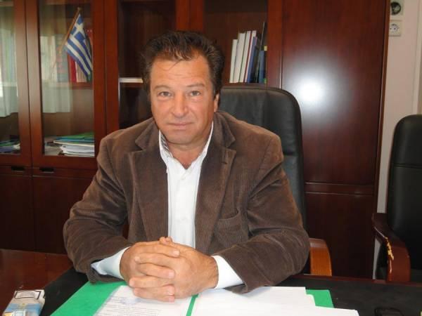 """Κ. Μωραγιάννης: """"Μεγαλύτερο ενδιαφέρον για τις δημοτικές ενότητες της Καλαμάτας"""""""