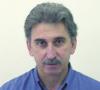 Ηλίας Μπιτσάνης